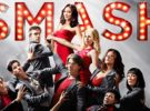 Smash, el musical televisivo opuesto a Glee
