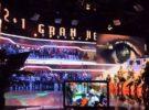 Más Gran Hermano 12+1, en el prime time del lunes de Telecinco