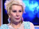 Karmele Marchante confiesa su edad en Sálvame