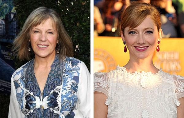 Mimi Kennedy y Judy Greer protagonizan un piloto de ABC
