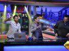 7yAcción vende a Endemol los derechos de emisión de El plan B