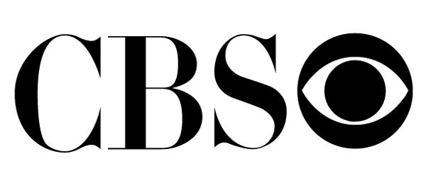 CBS renueva en masa