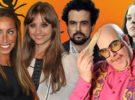 Michelle Jenner, Gemma Mengual y Crispín Clander visitan El hormiguero 3.0