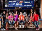 Jersey Shore renueva por una sexta temporada en MTV