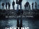 Promo de la segunda temporada de The Killing