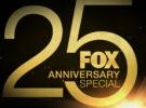 Matrimonio con hijos, Expediente X y Sensación de vivir celebrarán los 25 años de Fox