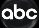 Upfronts 2012: ABC (cancelaciones, renovaciones y parrilla)