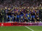 La final de la Copa del Rey, sin competencia en el prime time del viernes