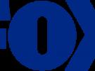 Upfronts 2012: Fox (cancelaciones, renovaciones y parrilla)