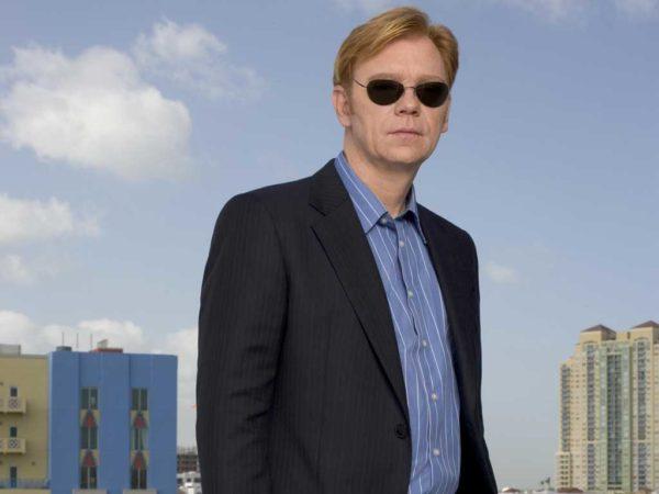 Adiós a CSI Miami