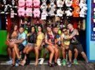 MTV prepara la versión española de Jersey Shore