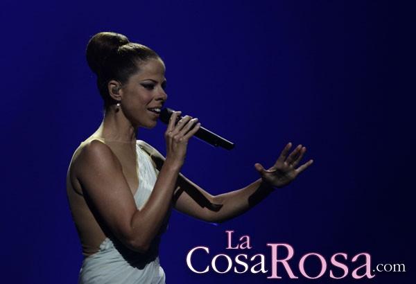 Suecia gana Eurovisión 2012