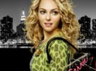 The Carrie Diaries - The CW 2012