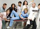 Nurse Jackie renueva por una quinta temporada