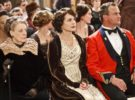 Spoilers sobre la tercera temporada de Downton Abbey