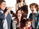 Los niños de Modern Family también piden un aumento