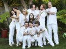 El reparto de Modern Family demanda a Fox por contratos ilegales