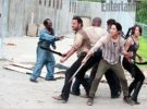 Nuevas imágenes de la tercera temporada de The Walking Dead