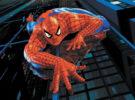 Spiderman 3 domina el prime time del domingo
