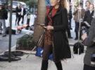Cosmopolitan Televisión estrena la sexta temporada de Gossip Girl el 21 de octubre