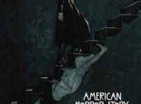 La segunda temporada de American Horror Story comienza el 17 de octubre