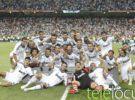 La Supercopa lleva a sus competidores a mínimos