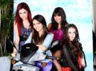 Nickelodeon no renueva Victorious por una cuarta temporada