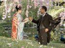 La película de la semana: Memorias de una geisha