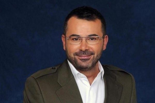 A Jorge Javier Vázquez preparado para el fracaso