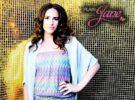 MTV España estrena este sábado la tercera temporada de Plain Jane