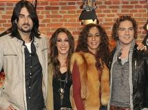 Telecinco confirma que habrá segunda temporada de La Voz