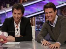 La semana televisiva: finalistas de La Voz, Karmele embargada y Tom Cruise en El Hormiguero