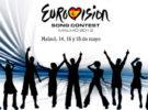Mariló Montero anunciará el representante en Eurovisión 2013 el lunes