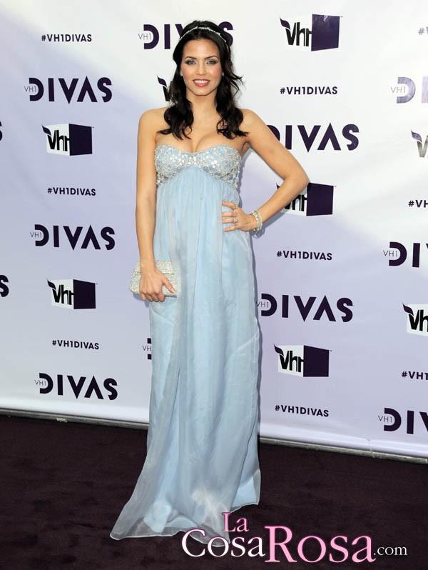 Jenna Dewan regresará a American Horror Story: Asylum