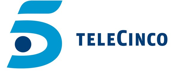 Telecinco lidera en un 2012 con récord de consumo televisivo