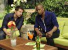 USA Network renueva Psych por una octava temporada