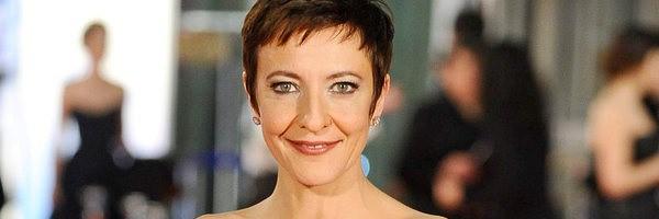 Eva Hache será la presentadora de Los Goya 2013