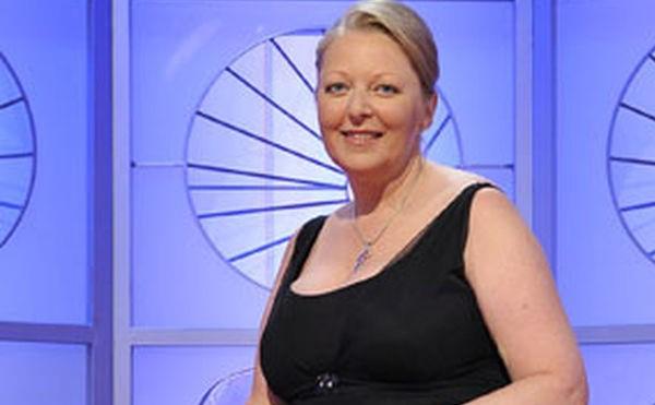 Telecinco dice adiós a Anne Germain