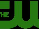 The CW tiene en el punto de mira un Robin Hood más femenino