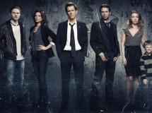 Fechas de estreno de la programación de Fox para midseason 2013