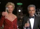 Las Campanadas de La 1 lideran con un gran dato para Telecinco