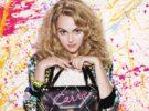 Estrenos de midseason 2013: The Carrie Diaries