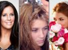 Divinity comienza 2013 con Millonario busca esposa, Hasta que la boda nos separe y Cortar por lo sano