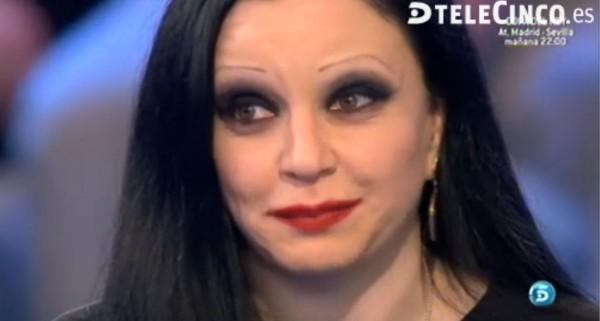 Destino Eurovisión 2013 no interesa y Hay una cosa que te quiero decir lidera