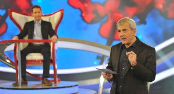 Increíbles se estrena esta noche en Antena 3