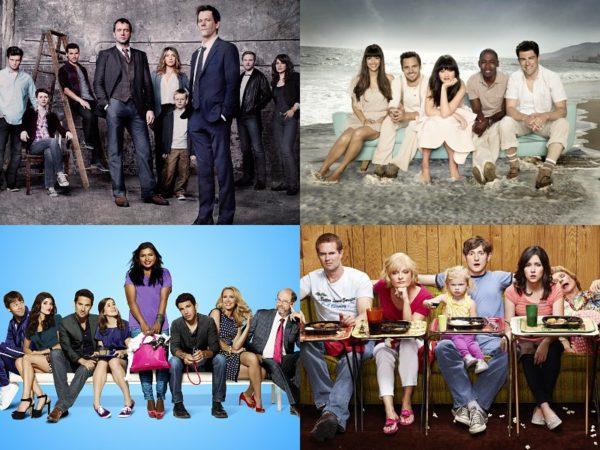 Fox renueva The Following por una segunda temporada