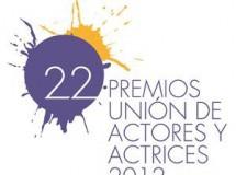 Ya se conocen los nominados a los premios de la Unión de Actores 2012