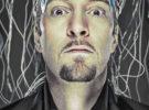 Derren Brown: Experimentos-Sentimiento de Culpa, esta noche en Discovery MAX