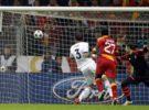 El Galatasaray-Real Madrid supera los 6,5 millones de espectadores