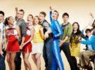 Glee es renovada por una quinta y sexta temporadas en Fox